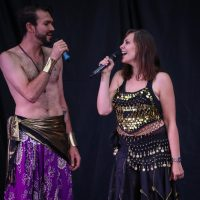 2018-08-08_Leutkirch_ALSO_Joy-of-Voice_JOV_BBB-Showtanz_Benefizit_Poeppel_00476