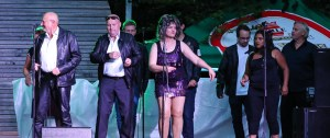 2018-08-08_Leutkirch_ALSO_Joy-of-Voice_JOV_BBB-Showtanz_Benefizit_Poeppel_00554