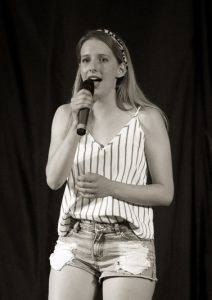2018-08-08_Leutkirch_ALSO_Joy-of-Voice_JOV_BBB-Showtanz_Benefizit_Poeppel_00592