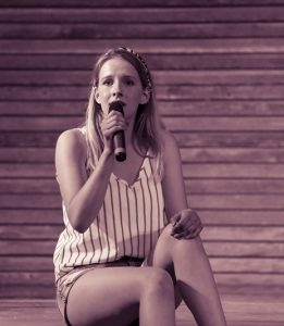 2018-08-08_Leutkirch_ALSO_Joy-of-Voice_JOV_BBB-Showtanz_Benefizit_Poeppel_00596