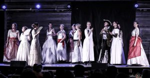 2018-08-08_Leutkirch_ALSO_Joy-of-Voice_JOV_BBB-Showtanz_Benefizit_Poeppel_00684