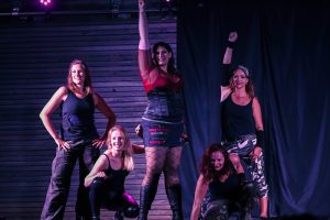 2018-08-08_Leutkirch_ALSO_Joy-of-Voice_JOV_BBB-Showtanz_Benefizit_Poeppel_00873