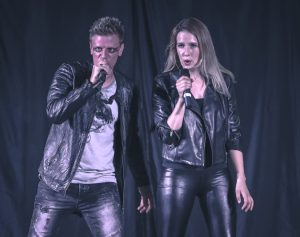 2018-08-08_Leutkirch_ALSO_Joy-of-Voice_JOV_BBB-Showtanz_Benefizit_Poeppel_00946