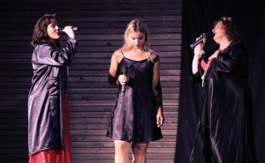 2018-08-08_Leutkirch_ALSO_Joy-of-Voice_JOV_BBB-Showtanz_Benefizit_Poeppel_01095