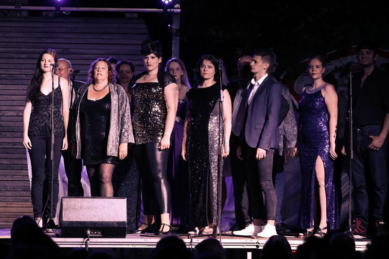2018-08-08_Leutkirch_ALSO_Joy-of-Voice_JOV_BBB-Showtanz_Benefizit_Poeppel_01140