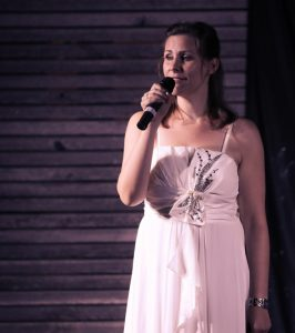 2018-08-08_Leutkirch_ALSO_Joy-of-Voice_JOV_BBB-Showtanz_Benefizit_Poeppel_01142