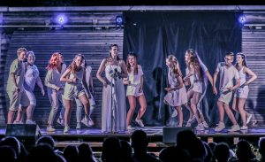 2018-08-08_Leutkirch_ALSO_Joy-of-Voice_JOV_BBB-Showtanz_Benefizit_Poeppel_01183
