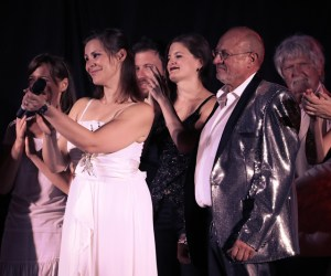 2018-08-08_Leutkirch_ALSO_Joy-of-Voice_JOV_BBB-Showtanz_Benefizit_Poeppel_01200