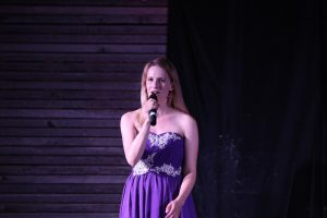 2018-08-08_Leutkirch_ALSO_Joy-of-Voice_JOV_BBB-Showtanz_Benefizit_Poeppel_01253
