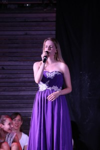 2018-08-08_Leutkirch_ALSO_Joy-of-Voice_JOV_BBB-Showtanz_Benefizit_Poeppel_01254