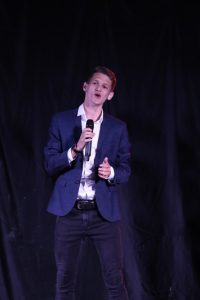 2018-08-08_Leutkirch_ALSO_Joy-of-Voice_JOV_BBB-Showtanz_Benefizit_Poeppel_01263