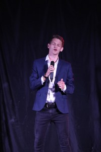2018-08-08_Leutkirch_ALSO_Joy-of-Voice_JOV_BBB-Showtanz_Benefizit_Poeppel_01265