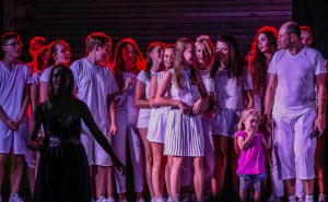 2018-08-08_Leutkirch_ALSO_Joy-of-Voice_JOV_BBB-Showtanz_Benefizit_Poeppel_01270