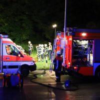 2018-08-13_A7Memmingen_Unfall_Feuerwehr_00002