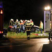2018-08-13_A7Memmingen_Unfall_Feuerwehr_00006