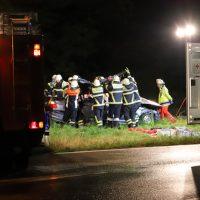 2018-08-13_A7Memmingen_Unfall_Feuerwehr_00009