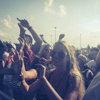 2018-08-18_Echelon-Festival_2018_Bad-Abling_Techno_Poeppel_00028
