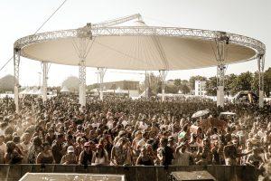 2018-08-18_Echelon-Festival_2018_Bad-Abling_Techno_Poeppel_00047
