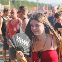 2018-08-18_Echelon-Festival_2018_Bad-Abling_Techno_Poeppel_00112