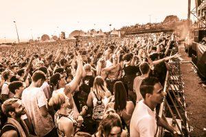 2018-08-18_Echelon-Festival_2018_Bad-Abling_Techno_Poeppel_00205