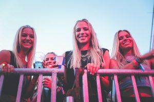 2018-08-18_Echelon-Festival_2018_Bad-Abling_Techno_Poeppel_00242