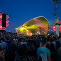 2018-08-18_Echelon-Festival_2018_Bad-Abling_Techno_Poeppel_00270