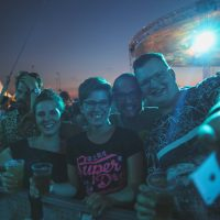 2018-08-18_Echelon-Festival_2018_Bad-Abling_Techno_Poeppel_00332
