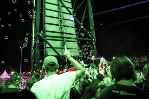 2018-08-18_Echelon-Festival_2018_Bad-Abling_Techno_Poeppel_00399