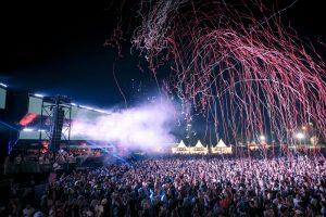 2018-08-18_Echelon-Festival_2018_Bad-Abling_Techno_Poeppel_00411