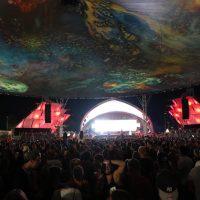 2018-08-18_Echelon-Festival_2018_Bad-Abling_Techno_Poeppel_00467