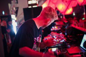 2018-08-18_Echelon-Festival_2018_Bad-Abling_Techno_Poeppel_00519