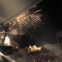 2018-08-18_Echelon-Festival_2018_Bad-Abling_Techno_Poeppel_00558