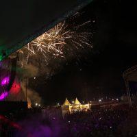 2018-08-18_Echelon-Festival_2018_Bad-Abling_Techno_Poeppel_00559