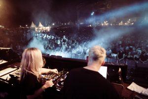 2018-08-18_Echelon-Festival_2018_Bad-Abling_Techno_Poeppel_00607