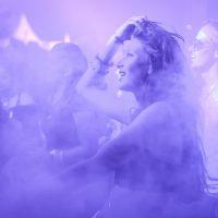 2018-08-18_Echelon-Festival_2018_Bad-Abling_Techno_Poeppel_00671