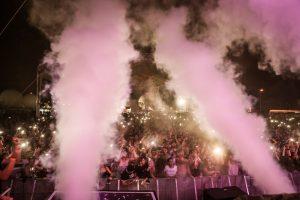 2018-08-18_Echelon-Festival_2018_Bad-Abling_Techno_Poeppel_00696