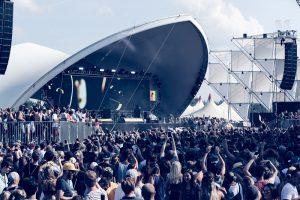 2018-08-18_Echelon-Festival_2018_Bad-Abling_Techno_Poeppel_00752