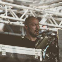 2018-08-18_Echelon-Festival_2018_Bad-Abling_Techno_Poeppel_00780