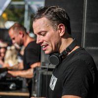 2018-08-18_Echelon-Festival_2018_Bad-Abling_Techno_Poeppel_00808