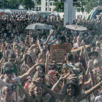 2018-08-18_Echelon-Festival_2018_Bad-Abling_Techno_Poeppel_00819