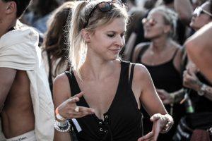 2018-08-18_Echelon-Festival_2018_Bad-Abling_Techno_Poeppel_00913