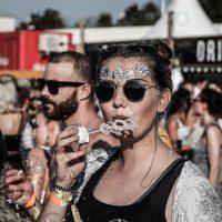 2018-08-18_Echelon-Festival_2018_Bad-Abling_Techno_Poeppel_00939