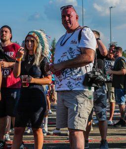 2018-08-18_Echelon-Festival_2018_Bad-Abling_Techno_Poeppel_00946