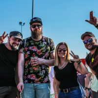 2018-08-18_Echelon-Festival_2018_Bad-Abling_Techno_Poeppel_00948