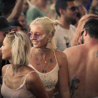 2018-08-18_Echelon-Festival_2018_Bad-Abling_Techno_Poeppel_00997