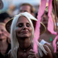 2018-08-18_Echelon-Festival_2018_Bad-Abling_Techno_Poeppel_01095