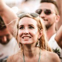 2018-08-18_Echelon-Festival_2018_Bad-Abling_Techno_Poeppel_01096