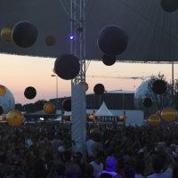 2018-08-18_Echelon-Festival_2018_Bad-Abling_Techno_Poeppel_01135