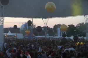 2018-08-18_Echelon-Festival_2018_Bad-Abling_Techno_Poeppel_01137
