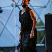 2018-08-18_Echelon-Festival_2018_Bad-Abling_Techno_Poeppel_01144